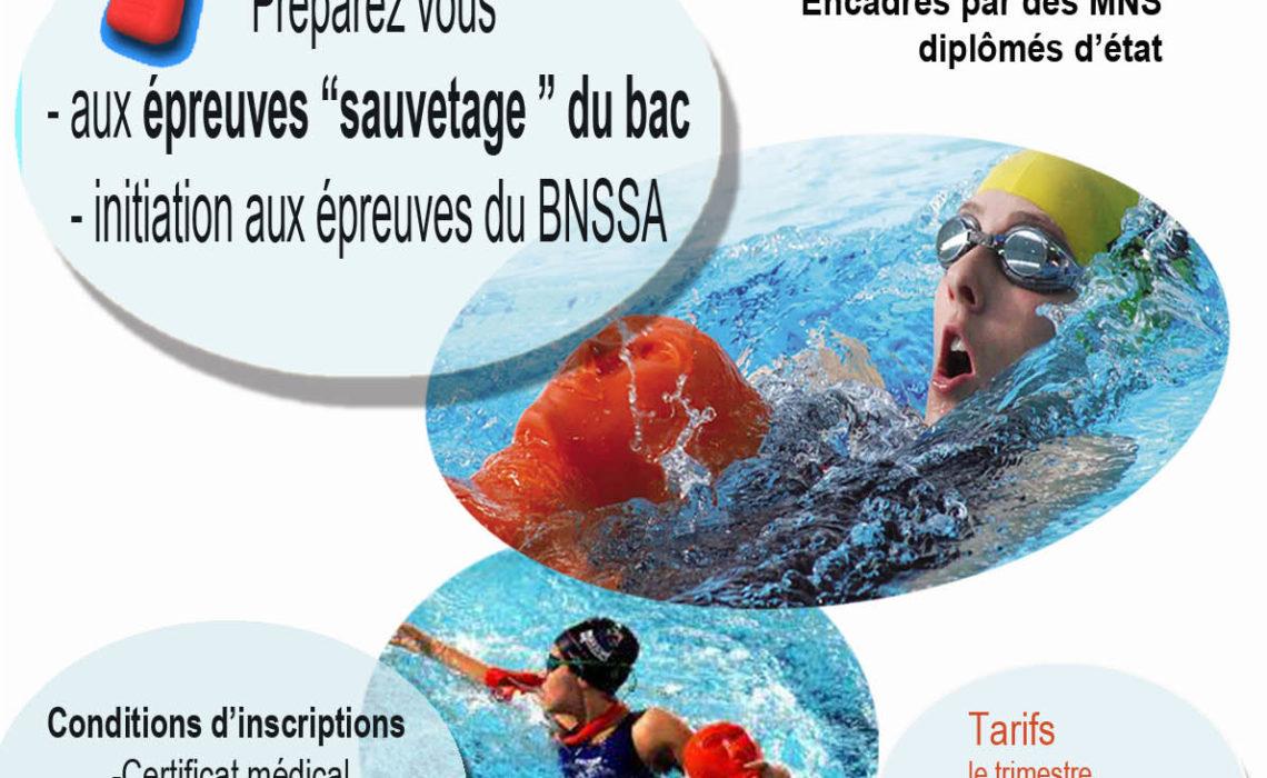 La Piscine Archives - Les Campelières tout Piscine Campelières