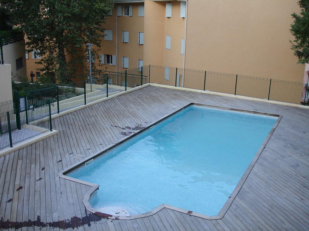 La Piscine Du Jardin Des Cardamines À Grasse   Private Swimm ... intérieur Piscine Grasse