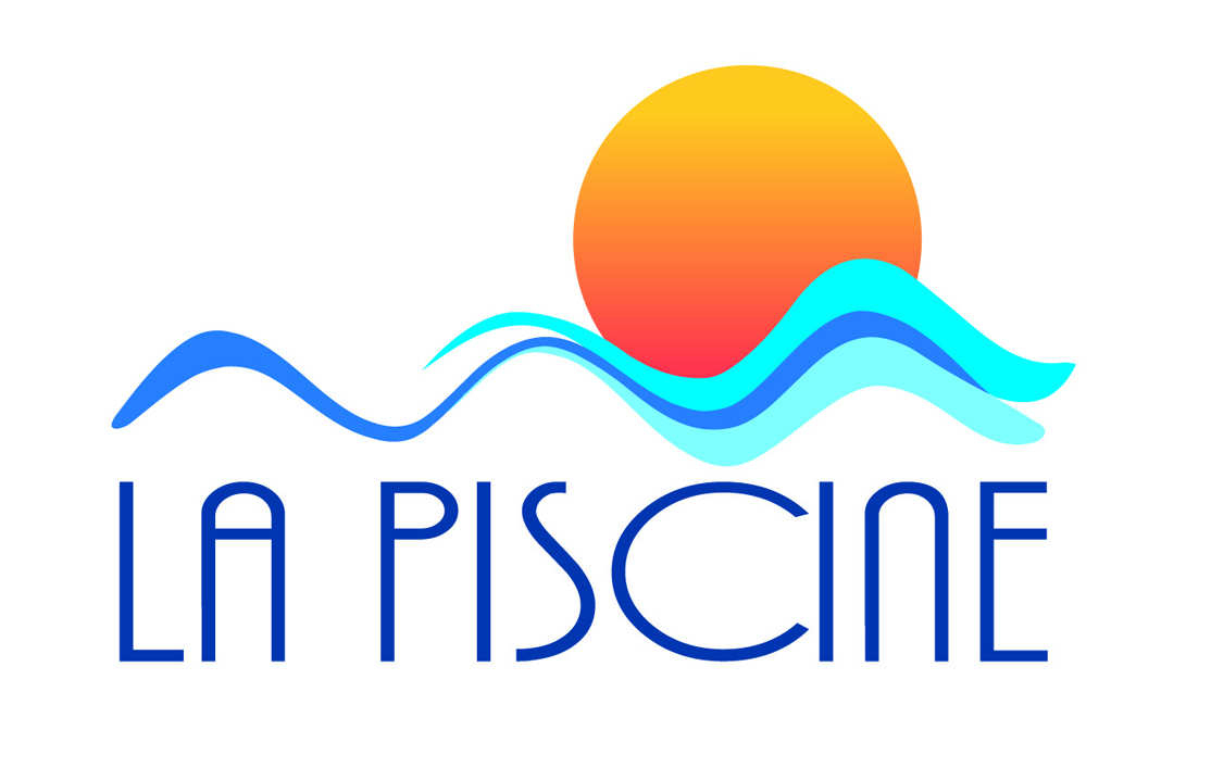 La Piscine Restaurant - Mb Design Tanger concernant Musique Piscine