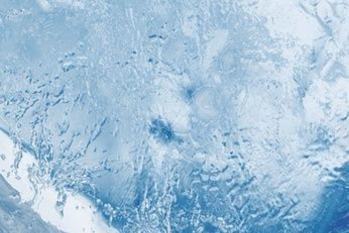 L'alcalinité De L'eau De Piscine - Guide-Piscine.fr serapportantà Alcalinité Piscine