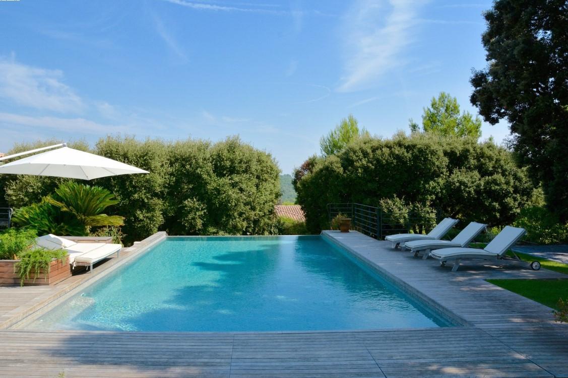 Languedoc Location Villa Montpellier Avec Piscine Privée serapportantà Location Maison De Vacances Avec Piscine Privée