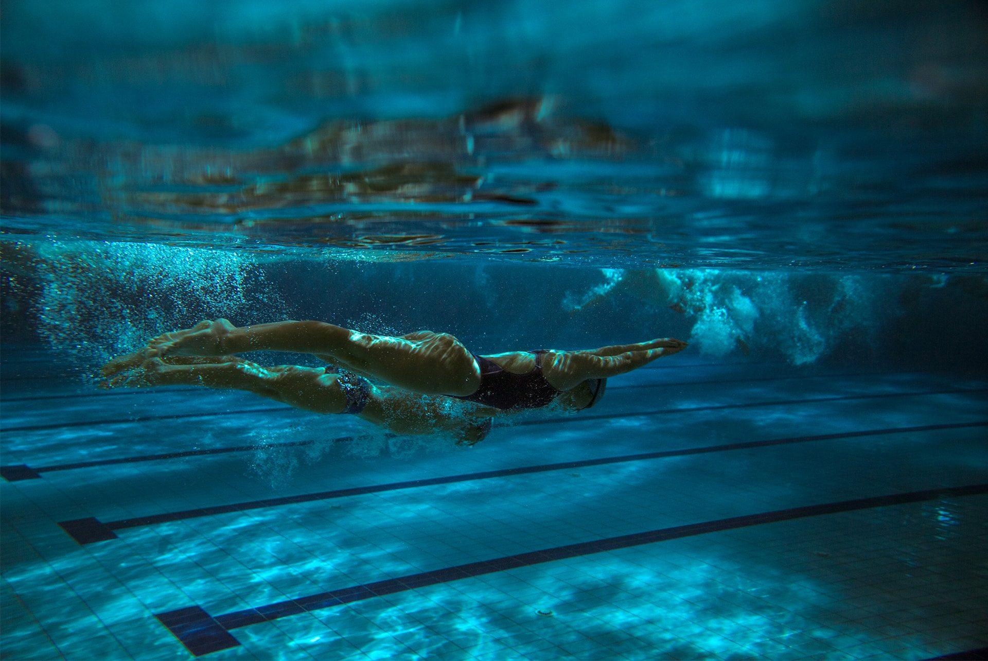 L'aquabulle : Centre De Loisirs Aquatiques À Laval (53) destiné Piscine Mayenne