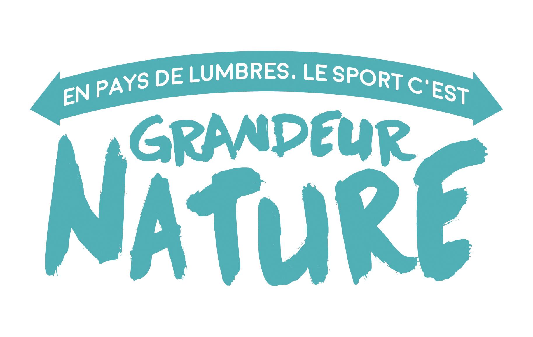L'aventure Grandeur Nature - Lumbres 2019 - Lumbr'aa'thlon ... avec Piscine De Lumbres