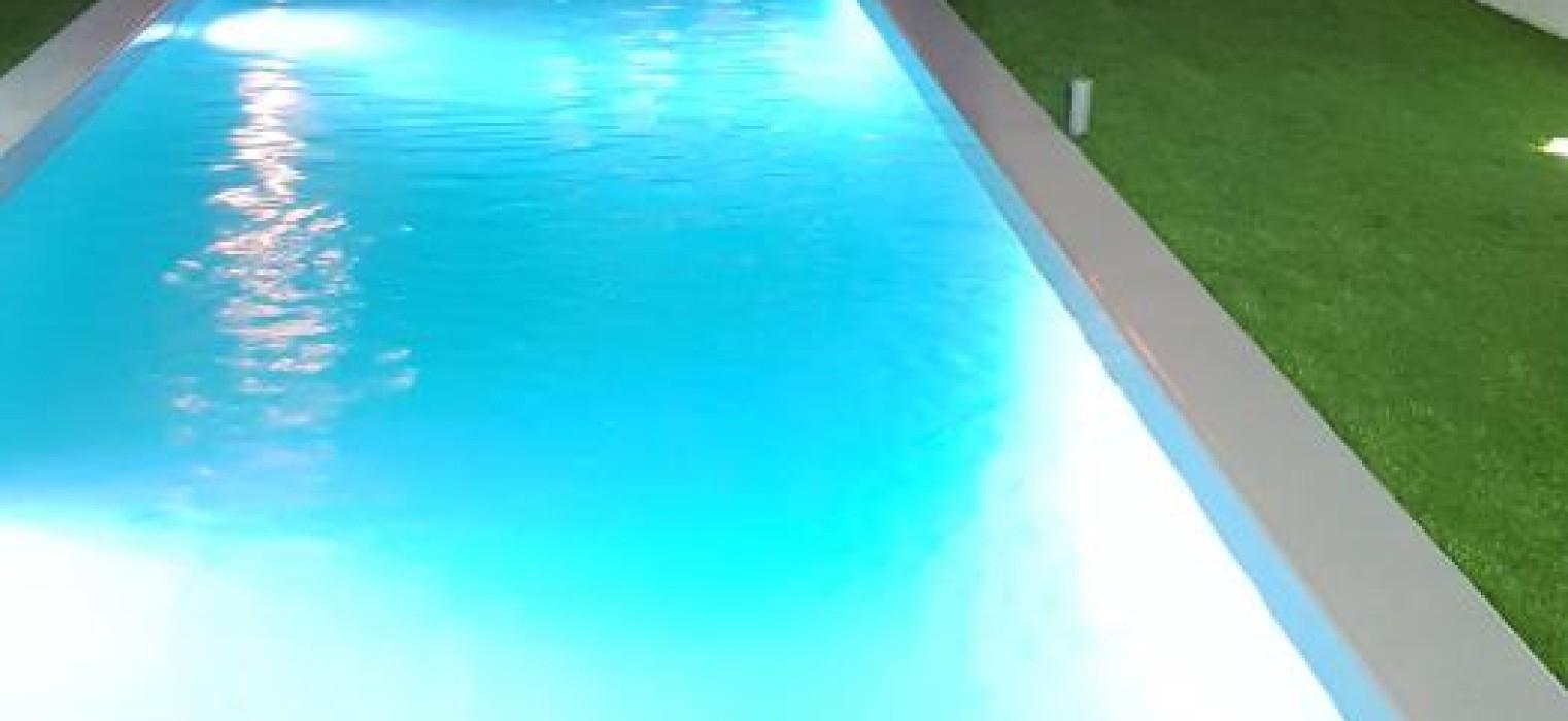 Le Chalet Avec Spa Et Piscine Couverte - Location De ... dedans Location Avec Piscine Intérieure Chauffée Privée