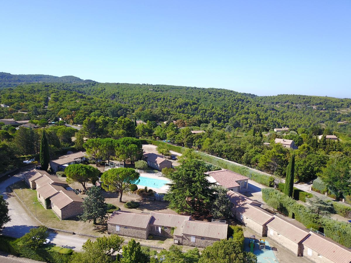 Le Moulin À Vent, La Roque-Sur-Pernes – Updated 2020 Prices destiné Piscine Moulin A Vent