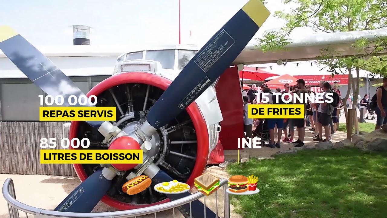 Le Parc Du Petit Prince Adulte - À Partir De 15 Ans - Intercea concernant Piscine Ecrouves