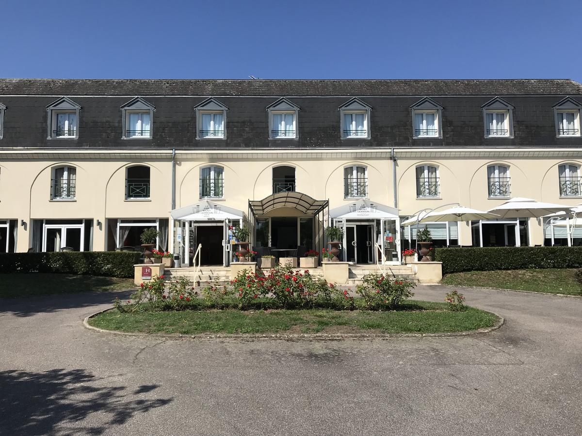 Le Pré Saint Germain, Louviers – Tarifs 2020 destiné Piscine De Louviers