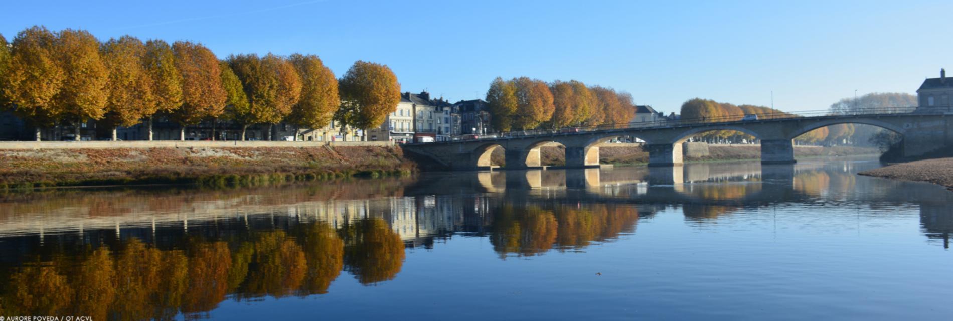 Le Relais Du Plessis - Châteaux De La Loire concernant Piscine Egletons