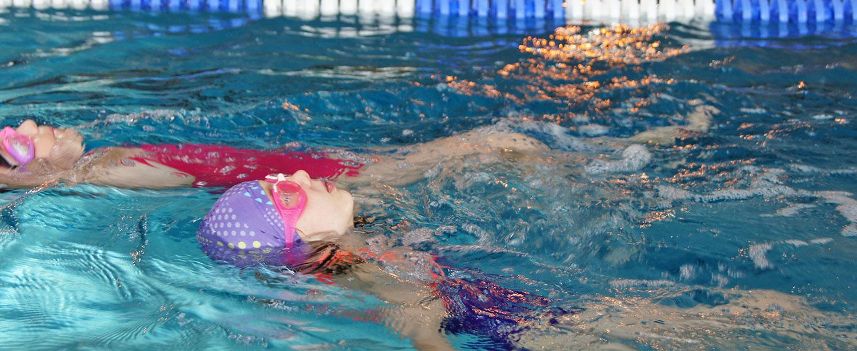 Leçons De Natation Enfants - Dragon D'eau - Centre Aquatique ... pour Piscine St Amand Les Eaux