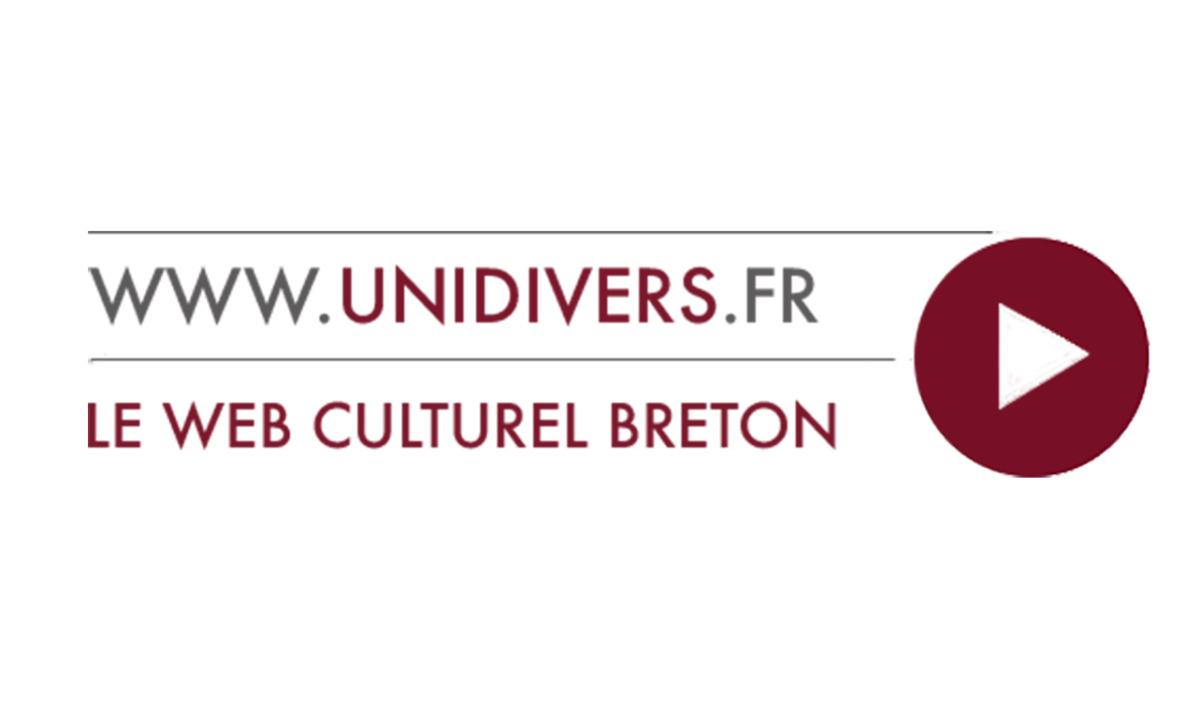 Lecture Fives Cail Samedi 21 Septembre 2019 - Unidivers encequiconcerne Piscine Villeneuve D Ascq