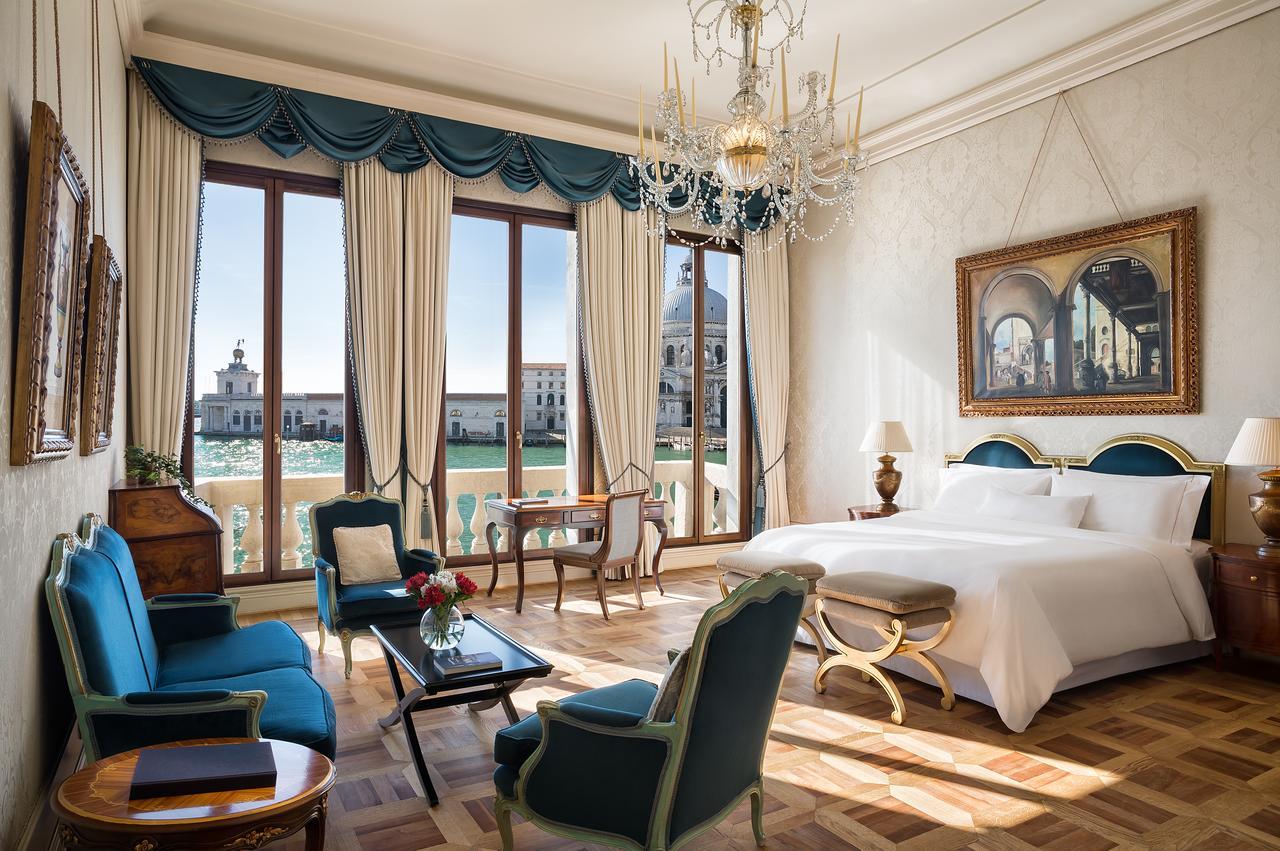 Les 10 Meilleurs Hôtels De Luxe À Montpellier, En France ... concernant Hotel Avec Piscine Privée Dans La Chambre France