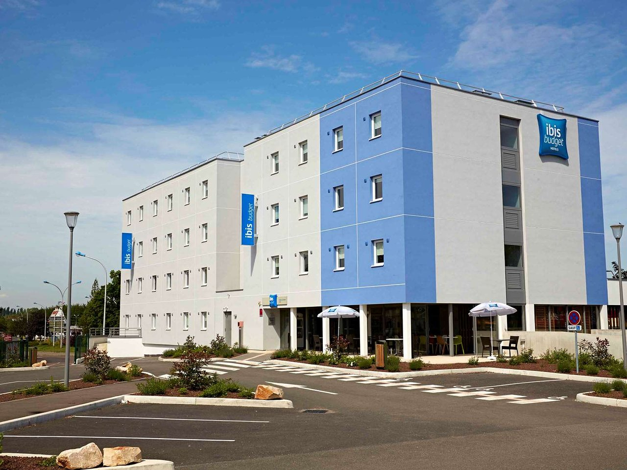 Les 5 Meilleures Chambres D'hôtes À Chalon-Sur-Saône En 2020 ... encequiconcerne Piscine De Chalon Sur Saone