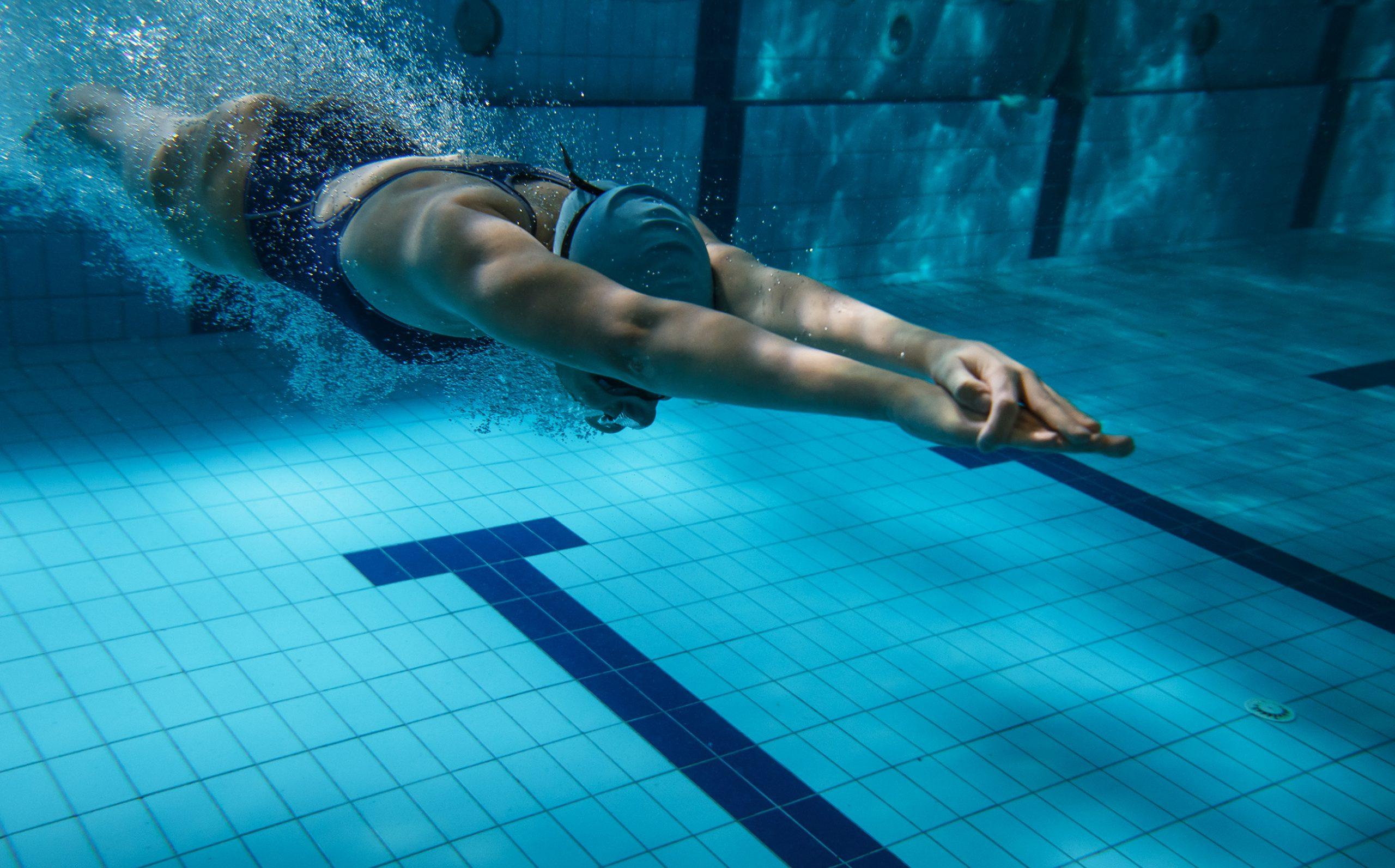 Les Activités Aquatiques De La Piscine Intercommunale De ... dedans Piscine De Vernouillet