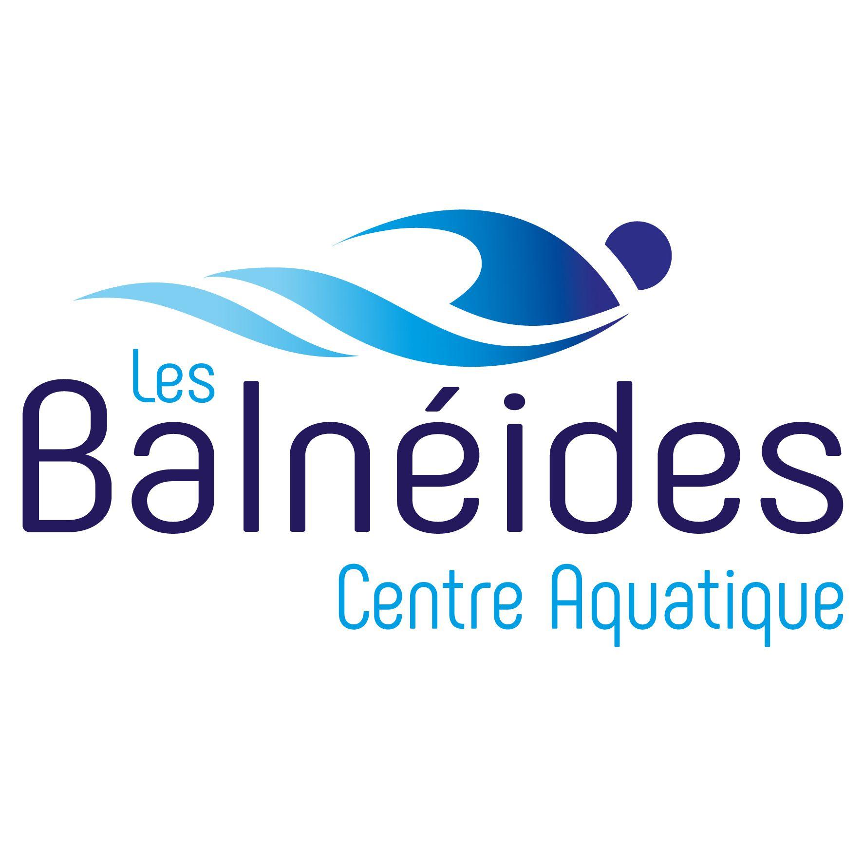 Les Balnéides À Fouesnant 29170 (All Loc Hilaire): Adresse ... à Piscine Concarneau Horaires