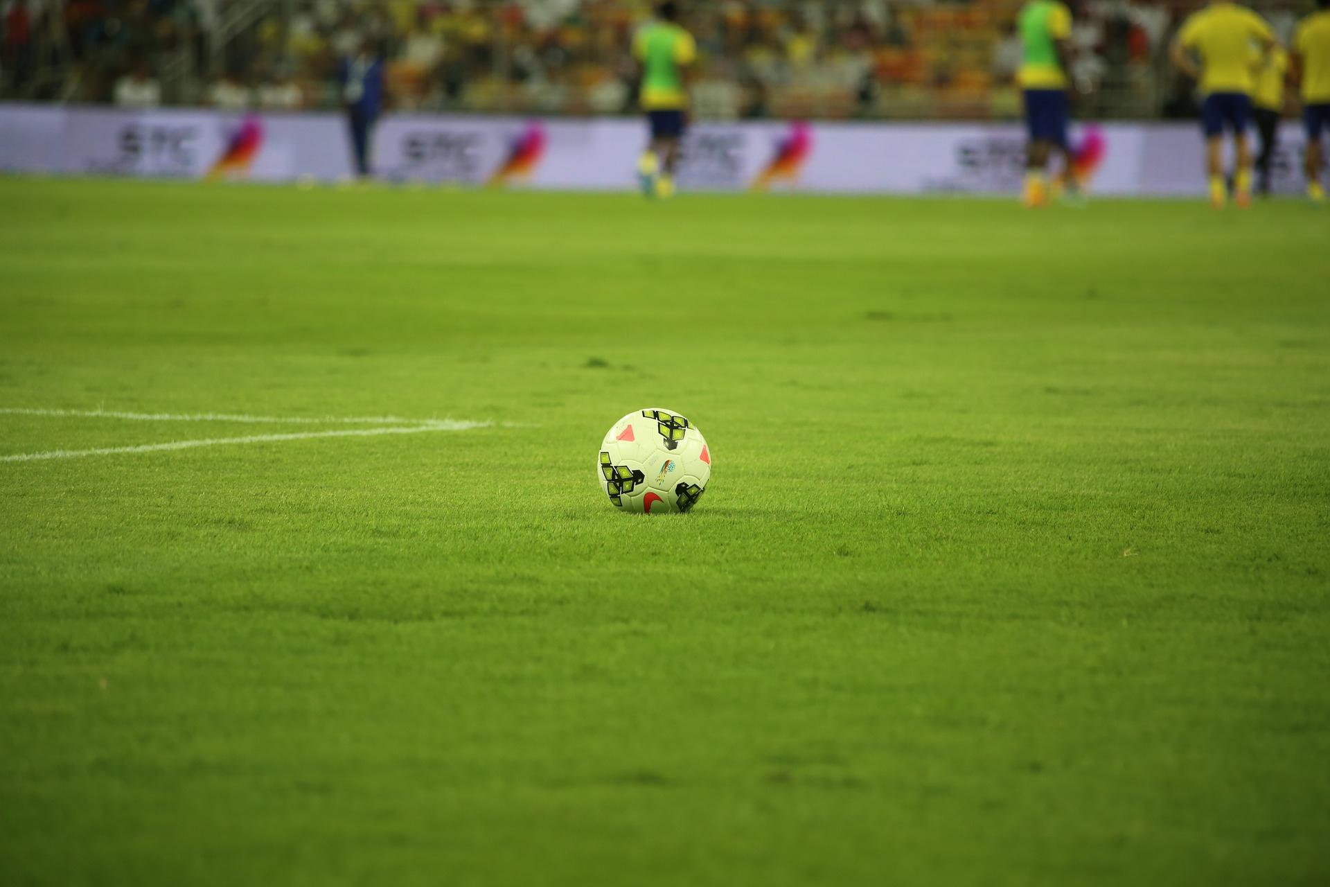 Les Clubs Portugais En Ligue Europe Battent Un Record ... avec Piscine Evreux Jean Bouin