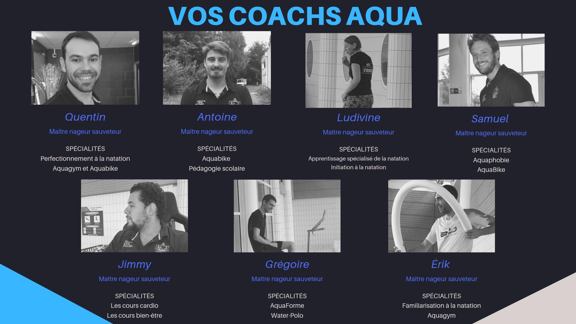 Les Coachs - Ab Sports Piscine Et Spa À Criquetot L'esneval à Piscine Criquetot
