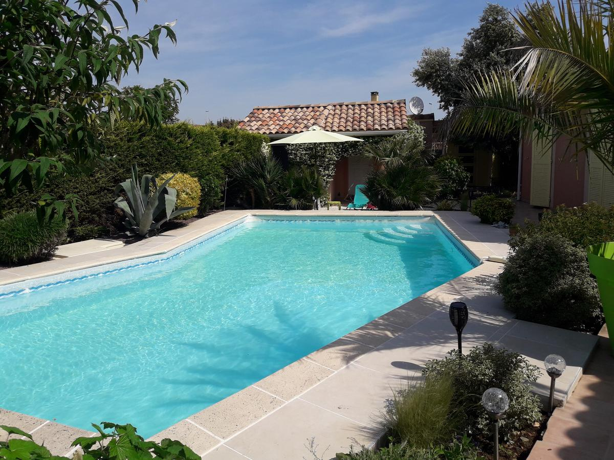 Les Cyprès Florentins, Colomiers – Updated 2020 Prices intérieur Colomiers Piscine