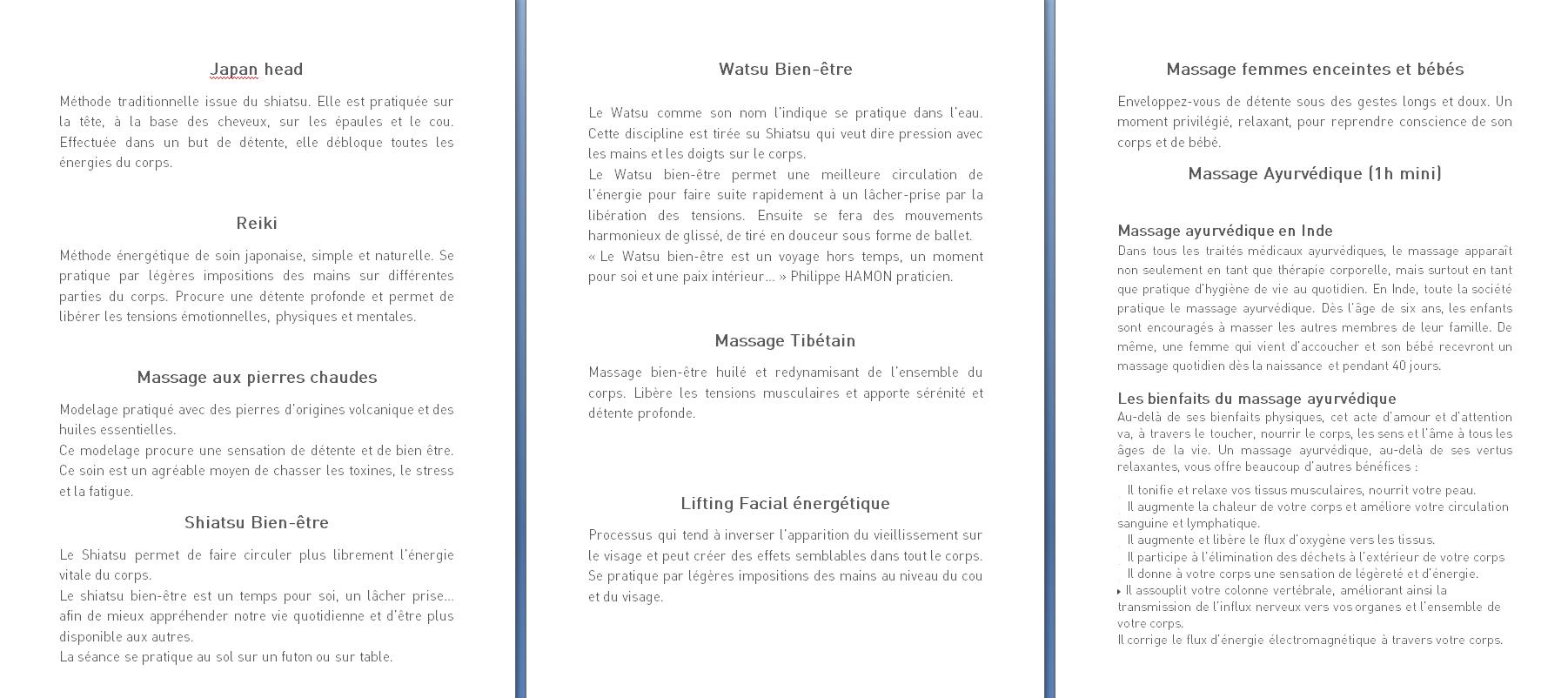 L'espace Aquatique Pays De Morlaix - Horaires Planning concernant Horaire Piscine Morlaix