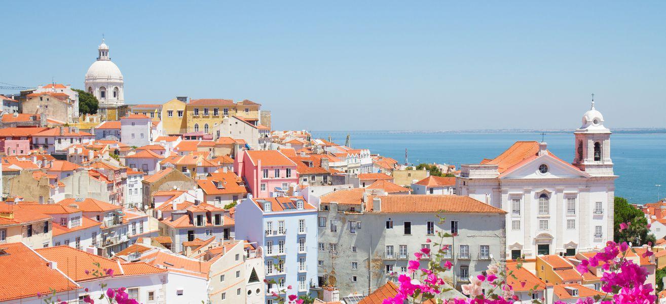 Lisbonne: Les Meilleurs Bons Plans concernant Hotel Lisbonne Avec Piscine
