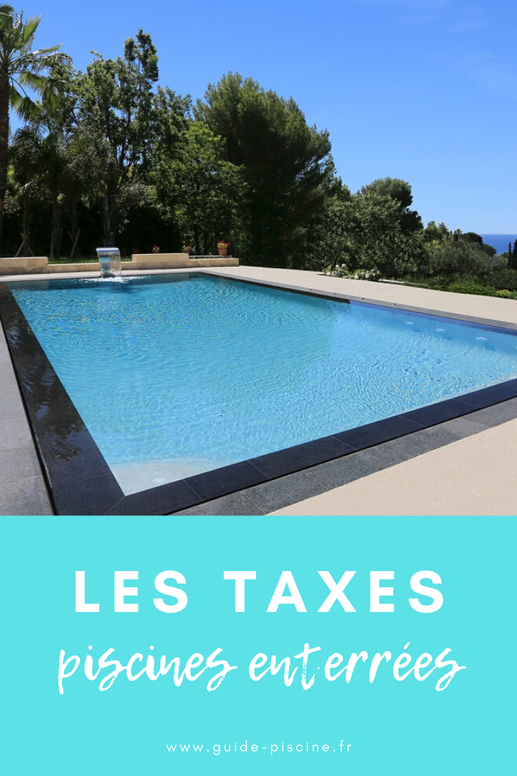 List Of Pinterest Taxe Images & Taxe Pictures à Impots Piscine