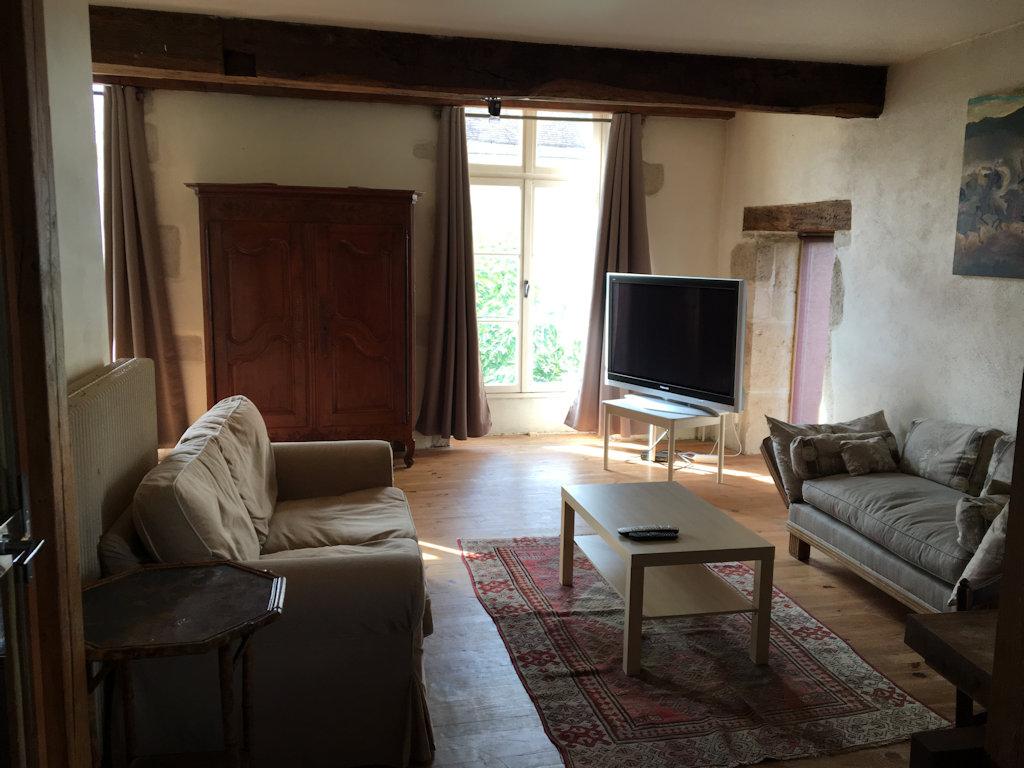 Location Appartements Châtillon-Sur-Seine, Appartement Et ... pour Piscine Chatillon Sur Seine