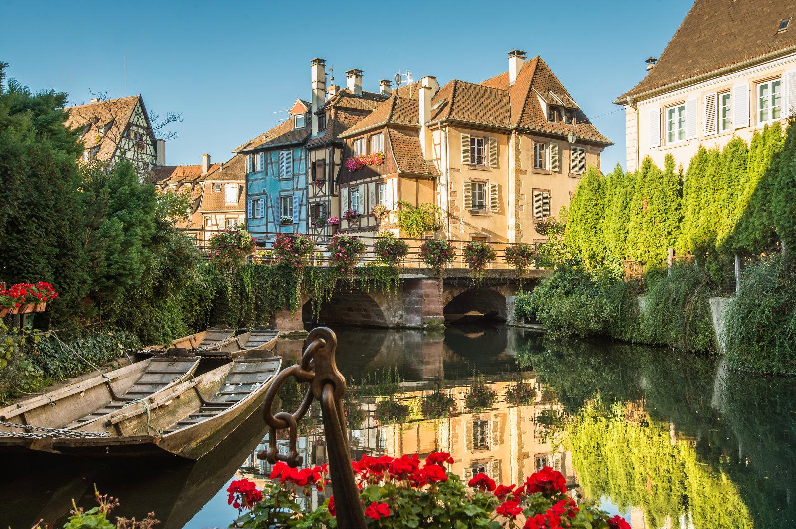 Location De Vacances En Mobil Home Ou Chalet En Alsace serapportantà Camping Alsace Piscine