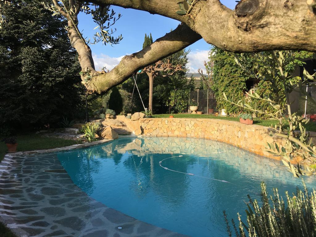 Location Exclusive Villa 140 M² Sur 1000 M² De ... destiné Piscine Privée Marseille