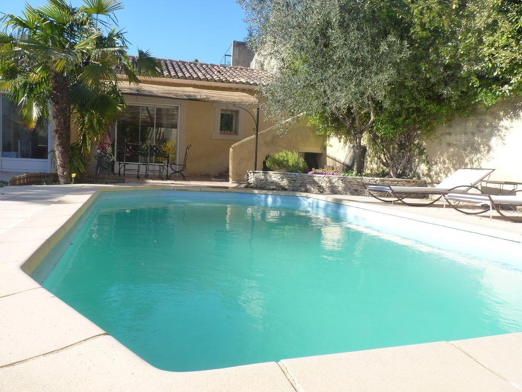 Location Maison Avec Piscine Privee destiné Location Villa Espagne Avec Piscine Privée