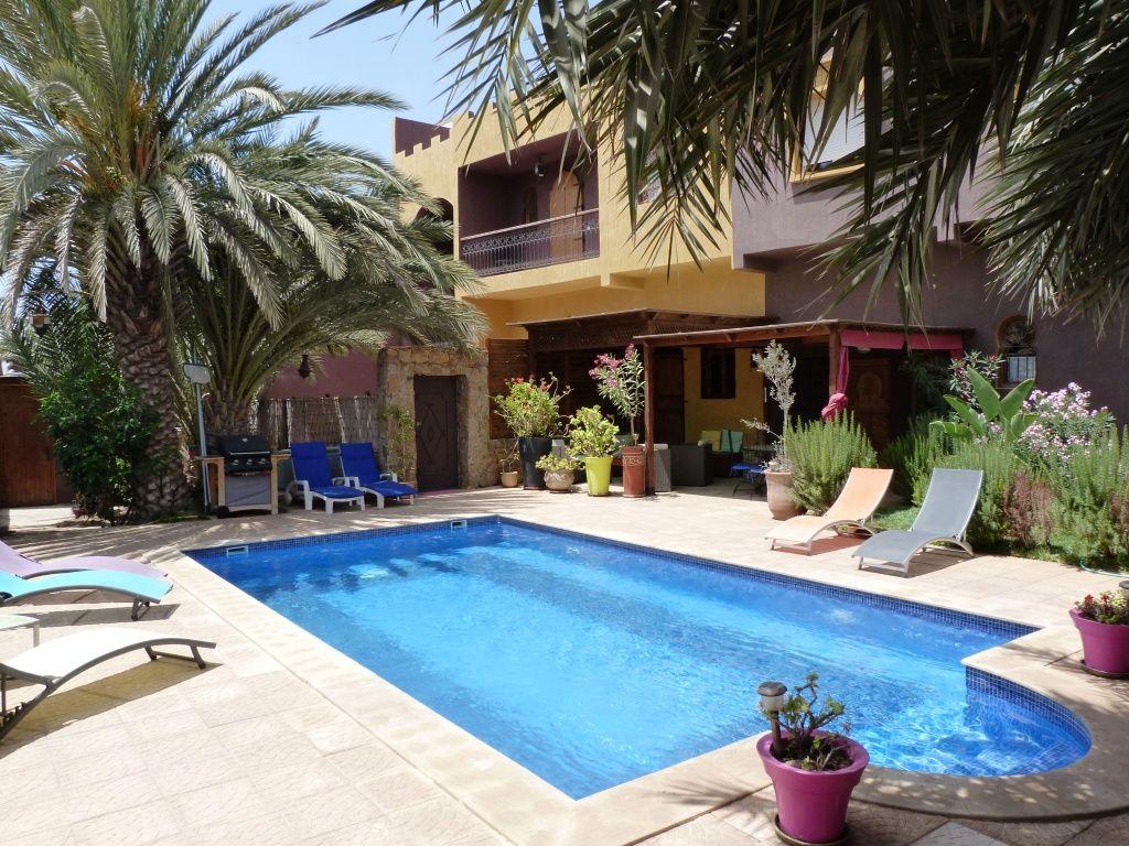 Location Maison Avec Piscine Privee tout Location Maison Espagne Avec Piscine Pas Cher