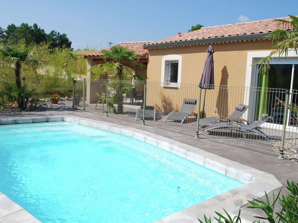 Location Maison Avec Piscine - Villa Avec Piscine Et ... encequiconcerne Location Maison Avec Piscine France