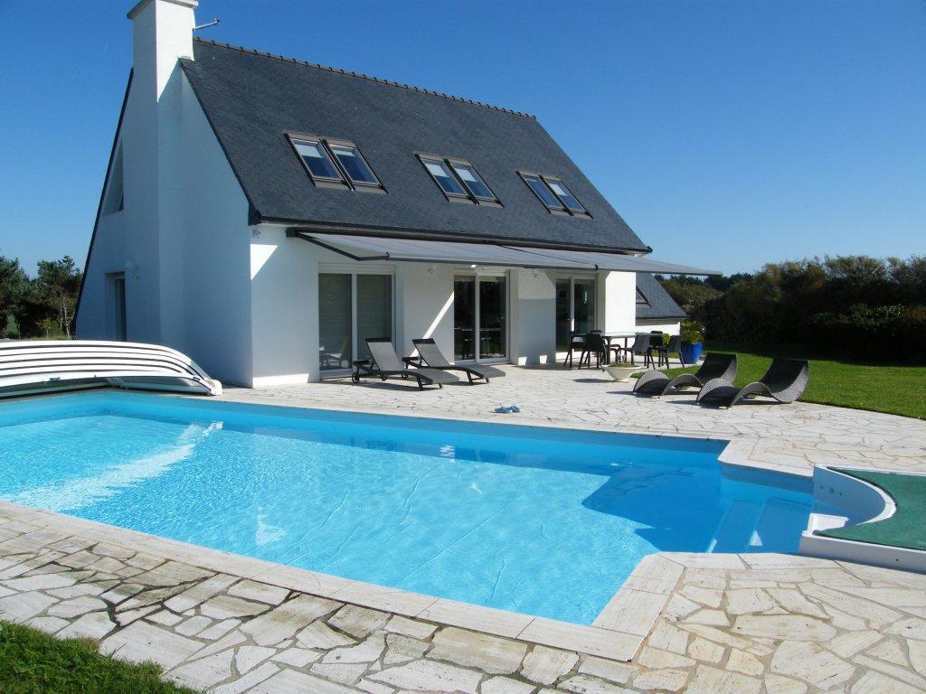 Location Maison Piscine concernant Location Maison Avec Piscine France