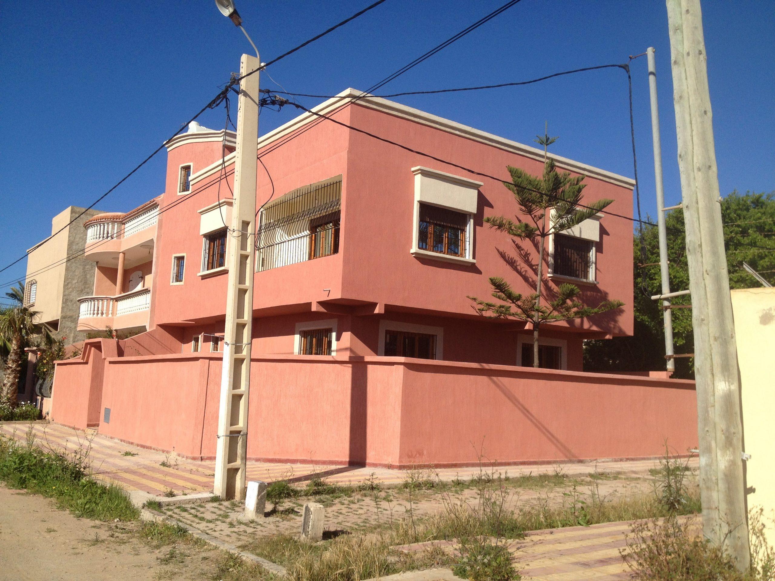 Location Maroc Vacances, Gite À Partir De 120€/semaine encequiconcerne Location Maison Vacances Avec Piscine Privée Pas Cher Particulier