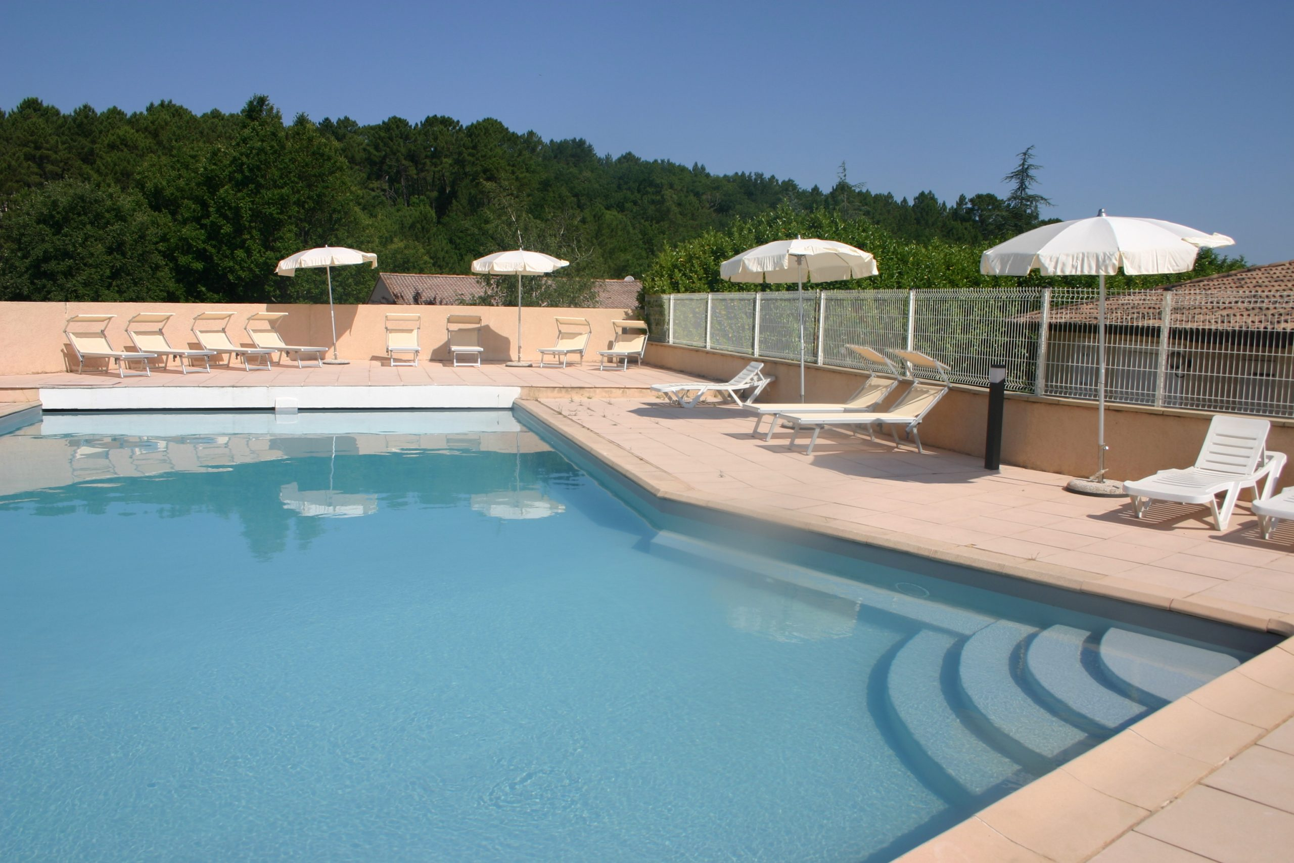 Location Vacances Gîtes Piscine Pont D'arc | Ardèche Gîtes ... encequiconcerne Vacances En Ardèche Avec Piscine