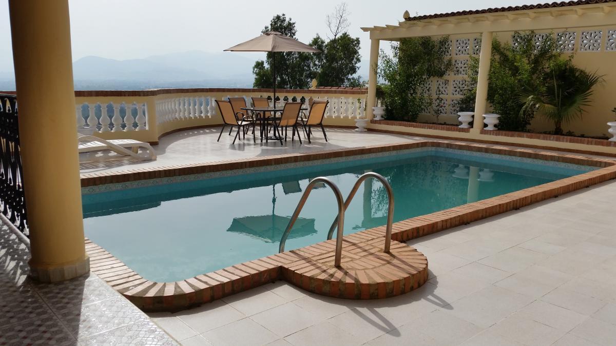 Location Vacances Maison Algerie Louer Villa Algerie encequiconcerne Location Maison Vacances Avec Piscine Privée Pas Cher Particulier