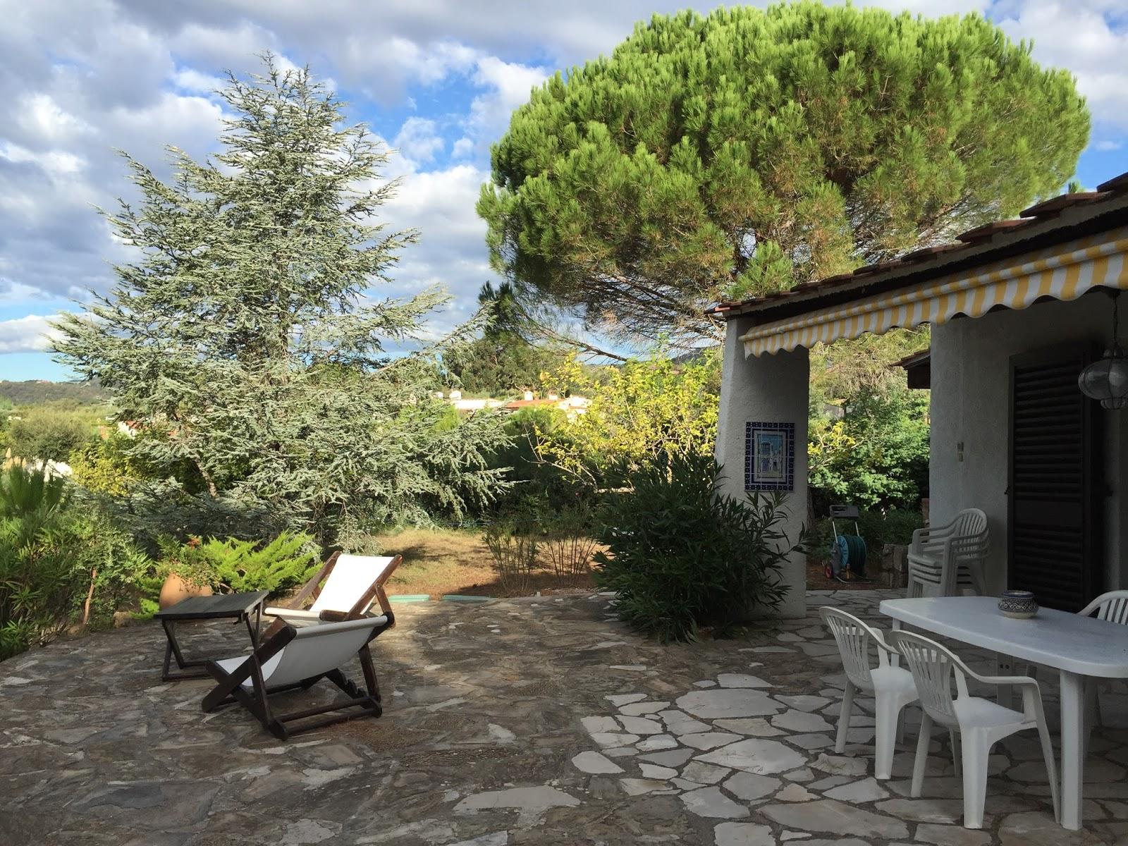 Location Villa Beauvallon, Entre Ste Maxime Et Port Grimaud ... avec Piscine Avallon