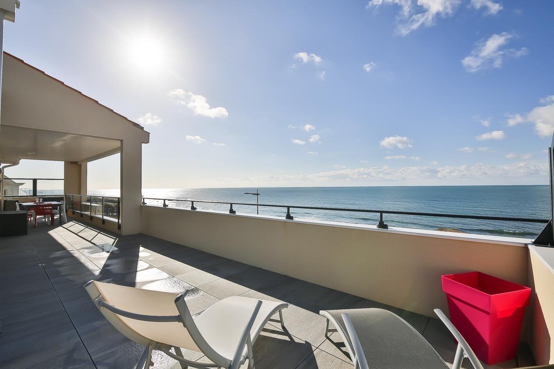 Location Villa De Vacances Avec Piscine Intérieure Et Spa dedans Location Avec Piscine Intérieure Chauffée Privée