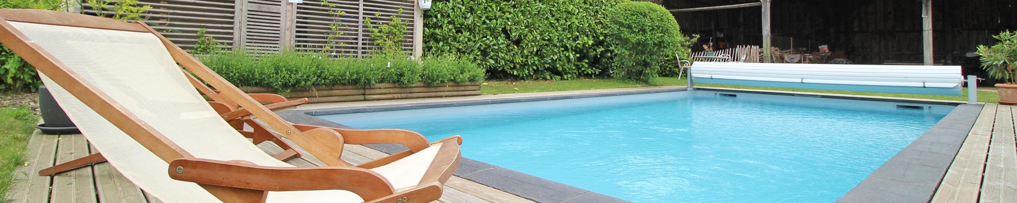 Locations De Vacances Avec Piscine - Gîtes De France Haute ... pour Piscine De Vienne