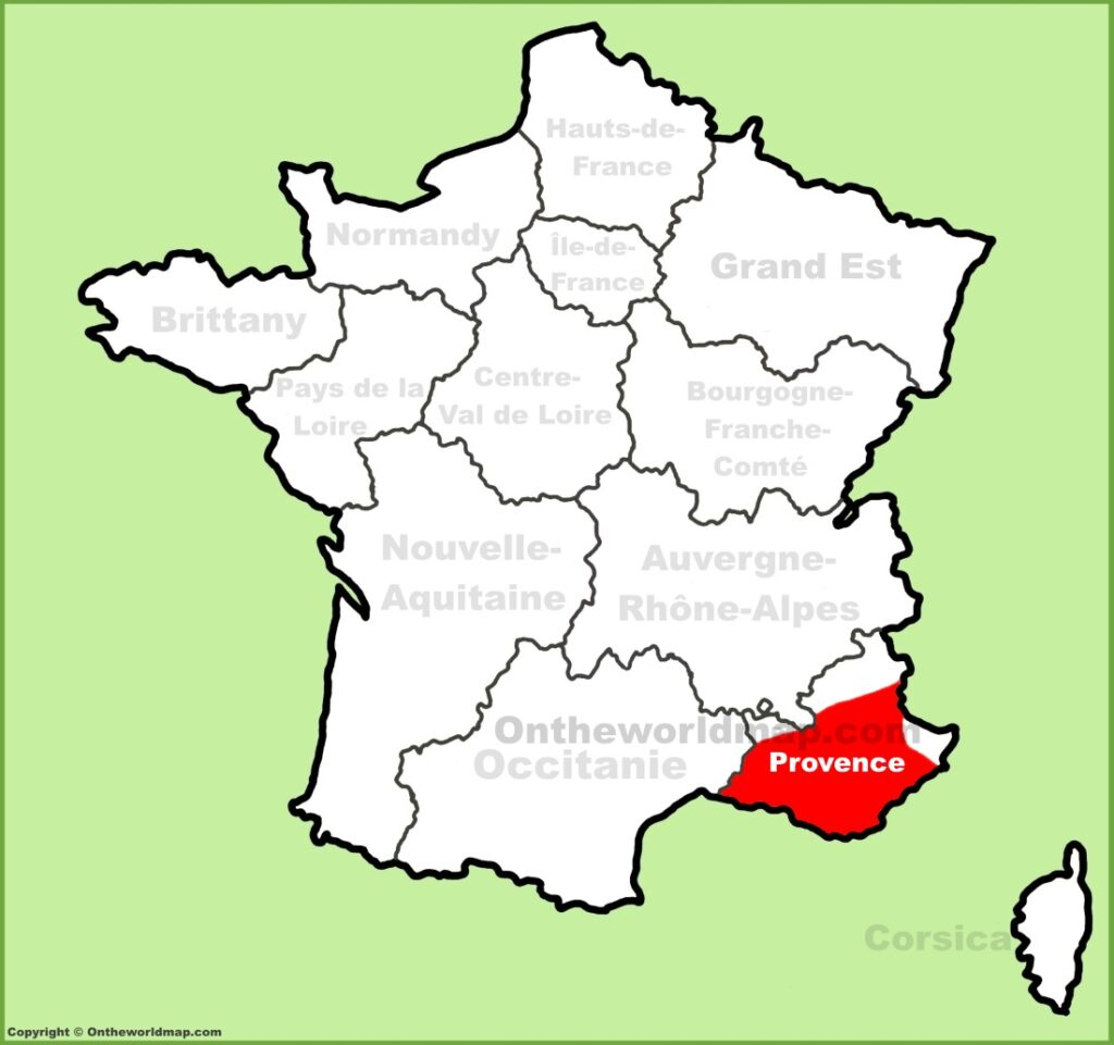 Locations Serviced - Leak Master France Provides Leak ... encequiconcerne Franche Comté Piscine