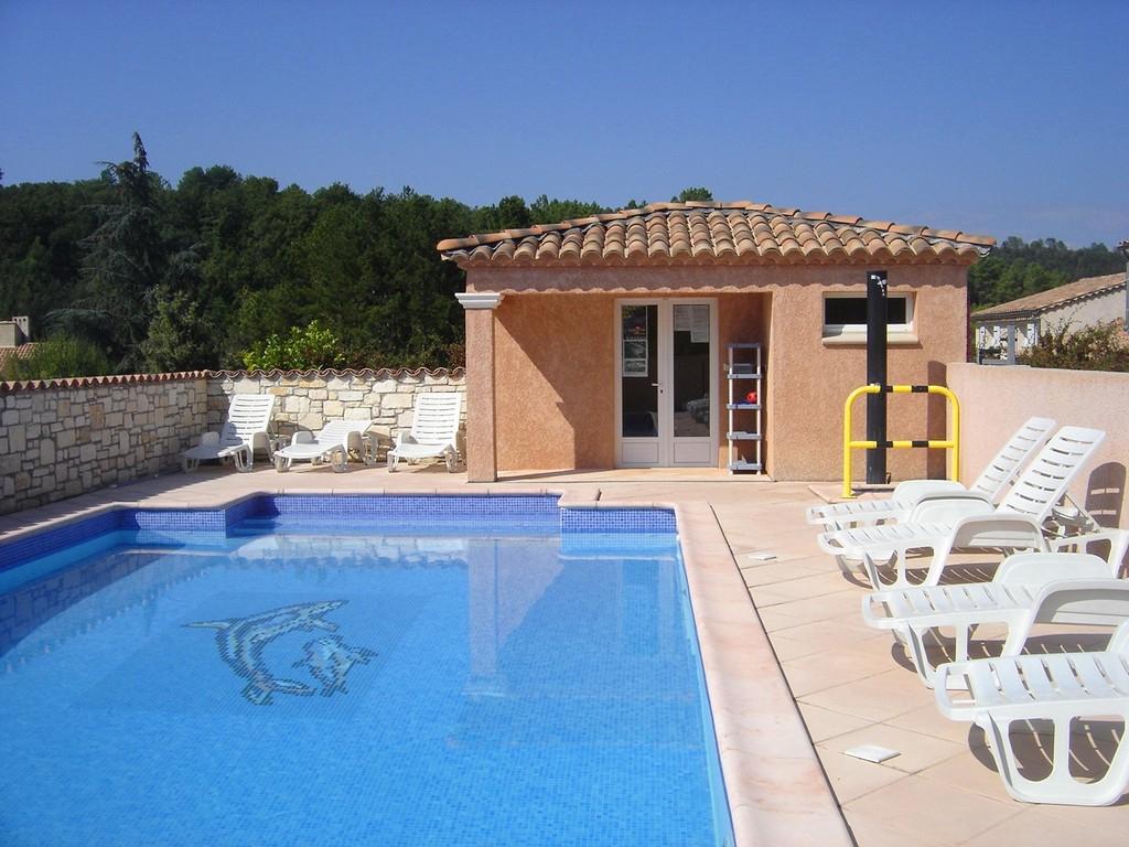 Locations Vacances En Ardeche Gîtes À Louer Avec Piscine ... encequiconcerne Vacances En Ardèche Avec Piscine
