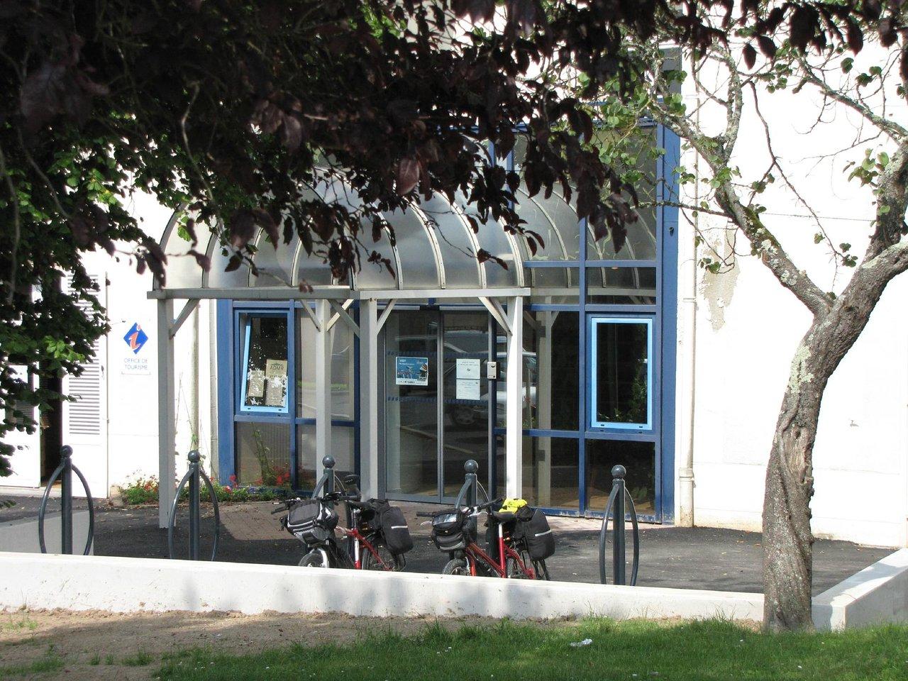 Loft Avec Piscine - B&b Reviews (Saint-Meen-Le-Grand, France ... pour Piscine Saint Meen Le Grand
