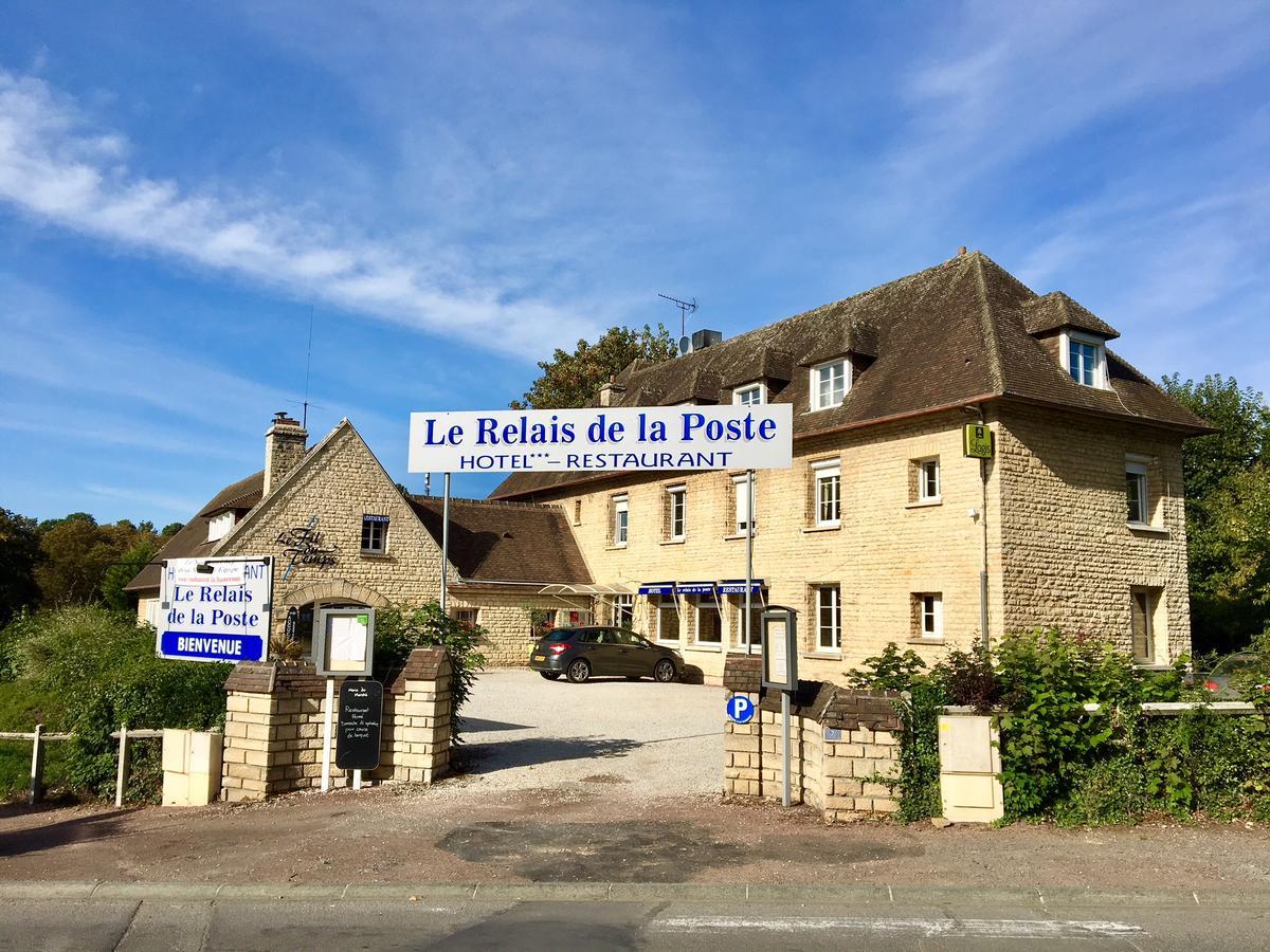 Logis Hotel Le Relais De La Poste, Thury-Harcourt – Tarifs 2020 pour Piscine Thury Harcourt