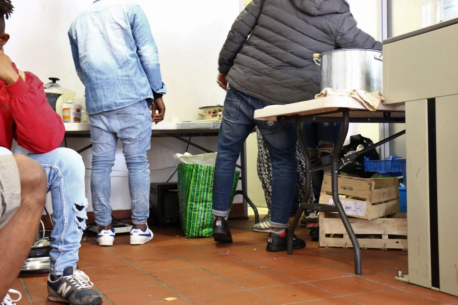 Loire   Andrézieux-Bouthéon : Des Lycéens Lancent Une ... intérieur Piscine La Talaudiere