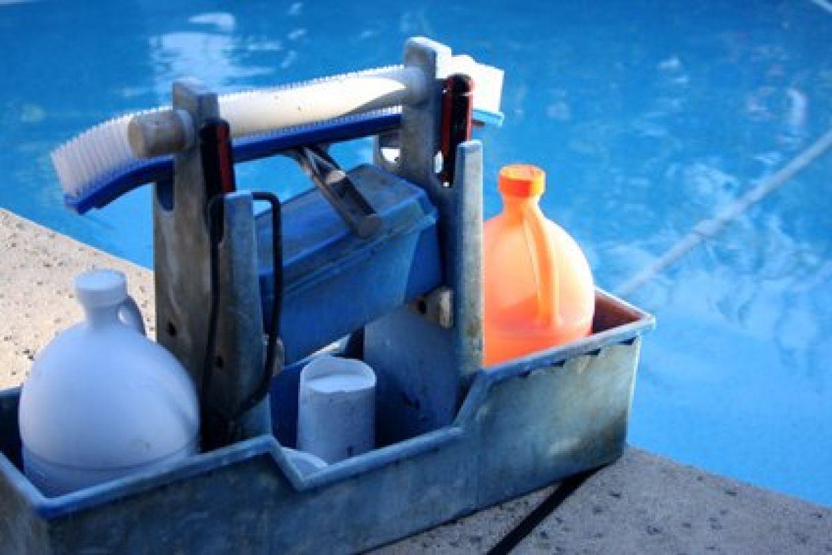 L'oxygène Actif Pour L'eau De Votre Piscine - Guide-Piscine.fr encequiconcerne Traitement Piscine Oxygène Actif