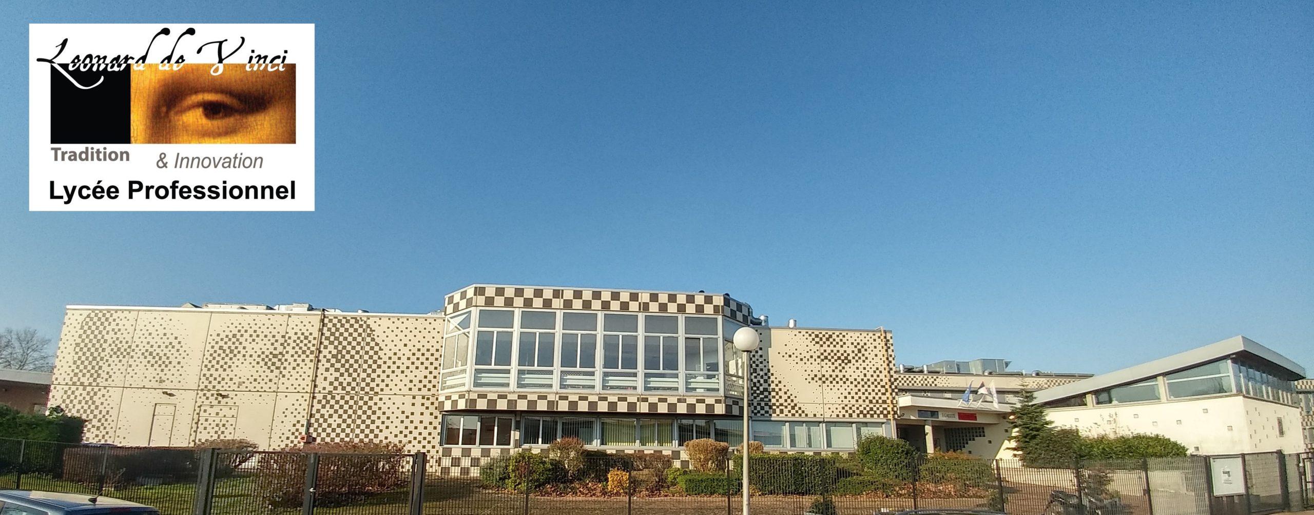 Lycée Professionnel | Site Officiel De Trith Saint Léger destiné Piscine Trith Saint Leger