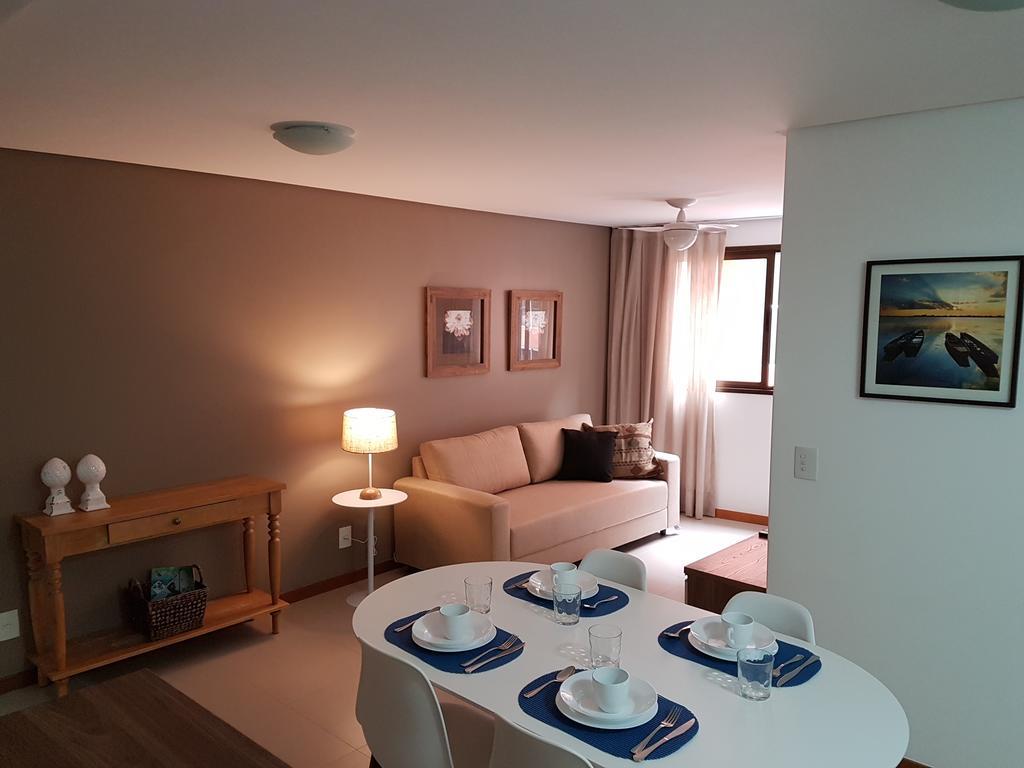 Maceio Facilities Apartamento Temporada (Brezilya Maceió ... dedans Taxe Piscine 2017