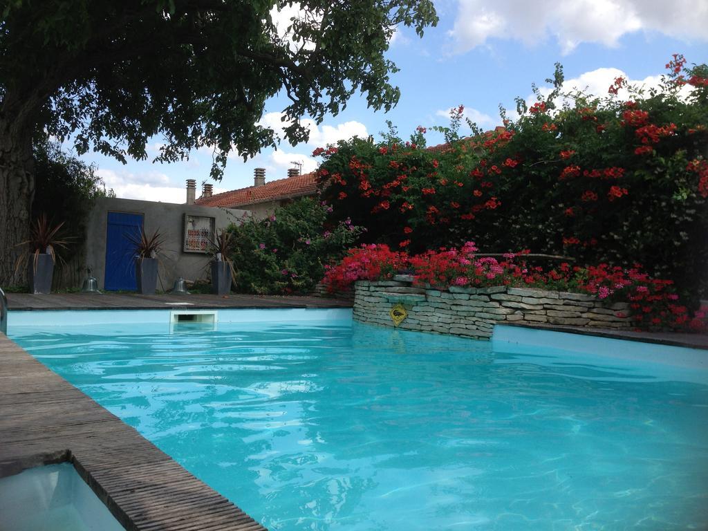 Maclado Location Appartement De Sta, Thiais, France ... avec Hotel Avec Piscine Paris