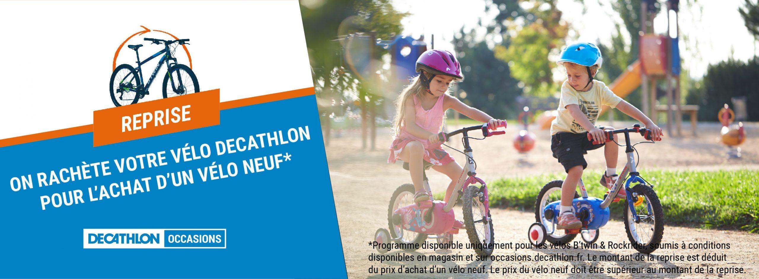 Magasin De Sport Decathlon Chambourcy dedans Velo Piscine Decathlon