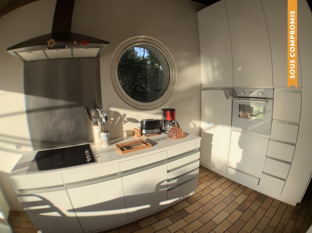 Maison Avec Piscine En Vente À Saint-Péray (07) - Goodshowcase concernant Piscine Saint Peray