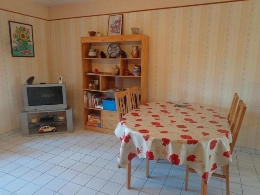 Maison De Vacances / Gîte House Bagatelle 2 (France Saint ... pour Piscine Saint Geours De Maremne