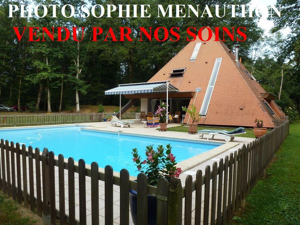 Maisons Avec Piscine En Vente À Saint-Paul-Lès-Dax (40 ... concernant Piscine Saint Paul Les Dax